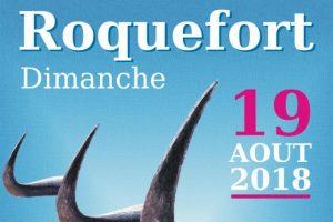 Roquefort-affiche2018