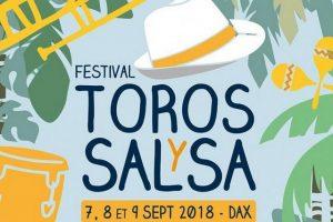 Dax-salsa-cartel2018