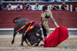 Madrid-Dufau-Pallares