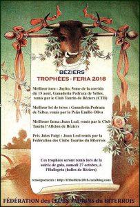 Béziers-prix-2018