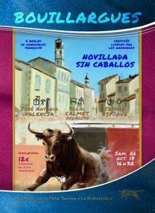Bouillargues-affiche2018