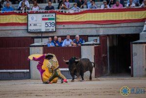 Madrid-Adolfo-Talavante