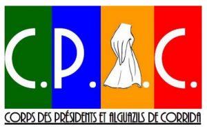CPAC-présidents-alguazils
