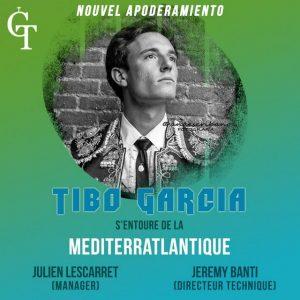 Tibo-Garcia-apodérado