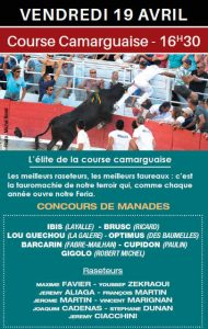Arles-19avril2019