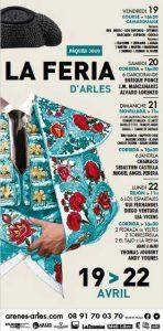 Arles-affiche-feria2019