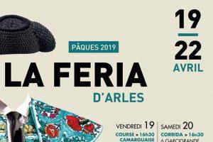 Arles-cartels2019