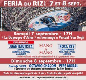 Arles-feria-Riz2019