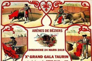 Béziers-10ème-gala-taurin