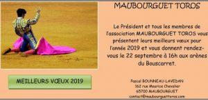Maubourguet-voeux-2019
