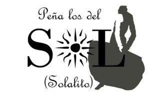 Nimes-peña Los Del Sol