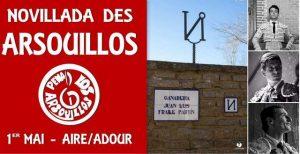 Aire-Arsouillos-cartel2019