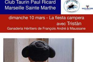 CTPR Marseille-Tristan-campera