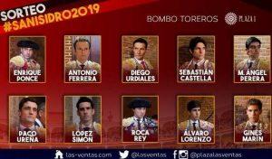 Madrid-bombo2019