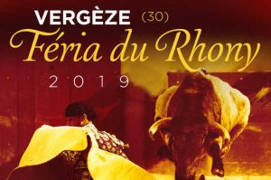 Vergèze-cartel2019