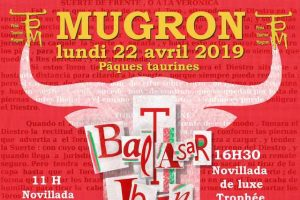 mugron-pâques2019