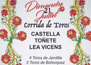 Lunel-cartel2019