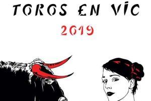 Vic-cartels-féria 2019