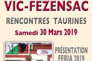 Vic-rencontre-taurine-2019