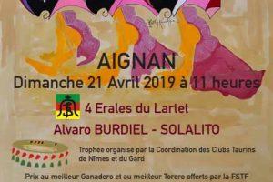 Aignan-2019