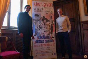 Saint Sever-présentation1