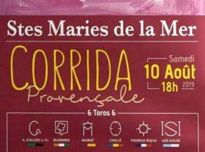 Saintes Marie-affiche2019