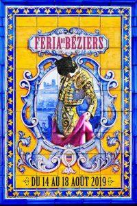 Béziers-affiche2019