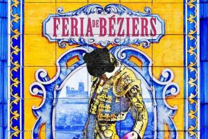Béziers-cartels2019