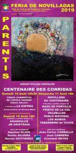 Parentis-affiche2019