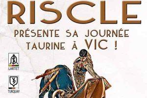 Riscle-présentation2019