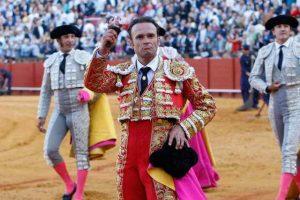 Sevilla-ferrera-victorino2019