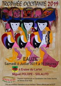 Eauze-occitanie2019
