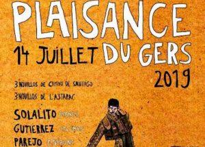 Plaisance-affiche2019