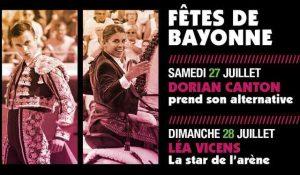 Bayonne-fetes2019