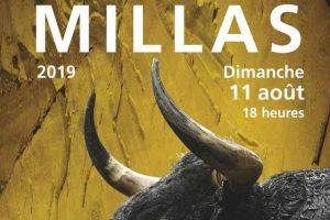 Millas-affiche2019