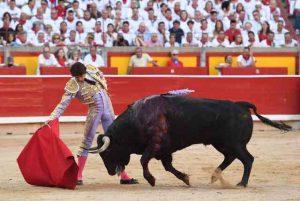 Pamplona-Castella-Jandilla