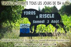 Riscle-billeterie2019