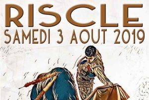 Riscle-programme2019