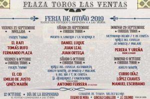Madrid-cartel-otono2019