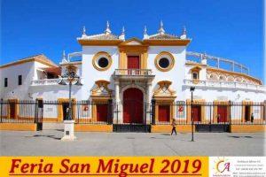 Andalucia-Aficion-San- Miguel