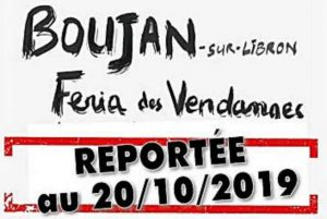 Boujan-report-vendanges
