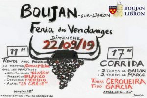 Boujan-vendanges2019
