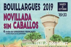 Bouillargues_affiche2019