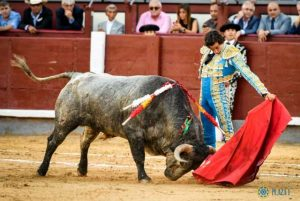 Madrid-Curro Diaz-Adolfo