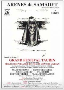 Samadet-affiche-festival2019