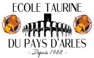 Ecole-taurine-pays-dArles
