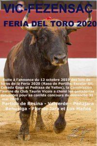 Vic-ganaderias-concours2020