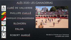 Alès-ganaderias2020