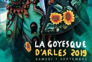 Arles-DVD-goyesque2019
