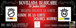 Beaucaire-défi2020